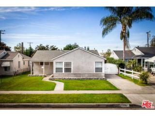 12067  Harvest Avenue  , Norwalk, CA 90650 (#14805121) :: Jesse de Leon Group -- Teles Properties