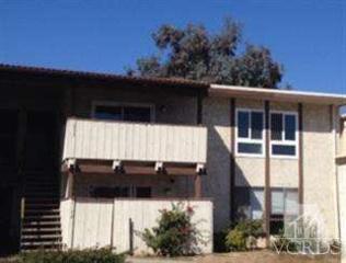 1300  Saratoga Avenue  1513, Ventura, CA 93003 (#214034514) :: Jesse de Leon Group -- Teles Properties