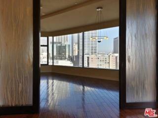 801 S Grand Avenue  1207, Los Angeles (City), CA 90017 (#14806569) :: TruLine Realty