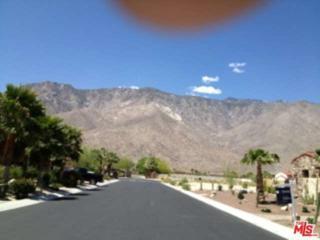 664  La Estrella  , Palm Springs, CA 92264 (#14806655) :: Jesse de Leon Group -- Teles Properties