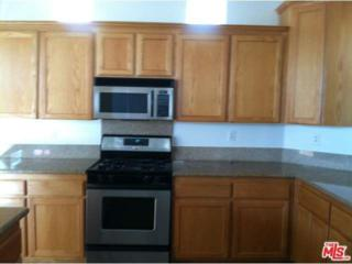 82635  Sky View Lane  , Indio, CA 92201 (#14806785PS) :: Jesse de Leon Group -- Teles Properties