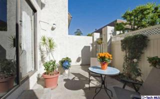 848 W Huntington Drive  21, Arcadia, CA 91007 (#314032976) :: Jesse de Leon Group -- Teles Properties
