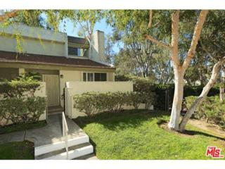 11868  Moorpark Street  K, Studio City, CA 91604 (#14806787) :: Jesse de Leon Group -- Teles Properties