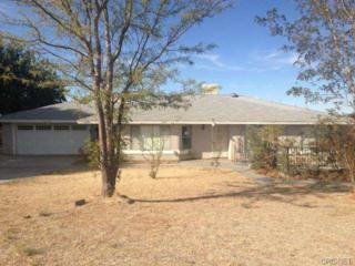 15715  Sweetaire Avenue  , Lancaster, CA 93535 (#SR14232937) :: Jesse de Leon Group -- Teles Properties