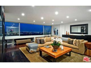 2220  Avenue Of The Stars  2705, Los Angeles (City), CA 90067 (#14806779) :: Jesse de Leon Group -- Teles Properties