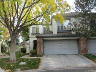 24512  Windsor Drive  B, Valencia, CA 91355 (#SR14244767) :: Brian Melville – The Melville Team