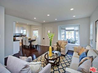 12632  Woodgreen Street  , Los Angeles (City), CA 90066 (#14811181) :: Jesse de Leon Group -- Teles Properties