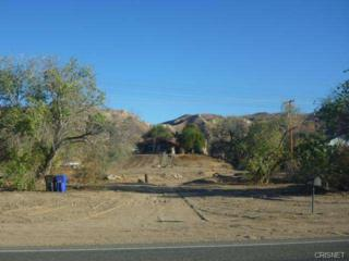 15647  Sierra  , Canyon Country, CA 91390 (#SR14246033) :: Brian Melville – The Melville Team