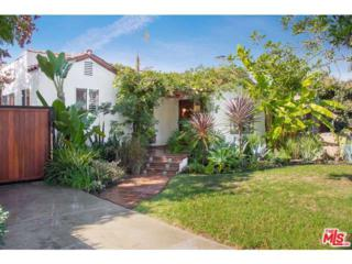 3777  May Street  , Los Angeles (City), CA 90066 (#14811813) :: Jesse de Leon Group -- Teles Properties