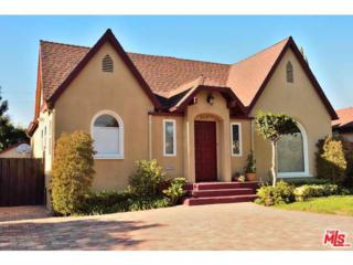 2117  Veteran Avenue  , Los Angeles (City), CA 90025 (#14811869) :: Jesse de Leon Group -- Teles Properties