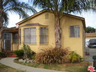 Los Angeles (City), CA 90002 :: Jesse de Leon Group -- Teles Properties