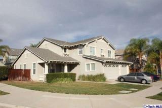 1035  Meadow Brook Drive  , Brentwood (Cc), CA 94513 (#314033593) :: Jesse de Leon Group -- Teles Properties