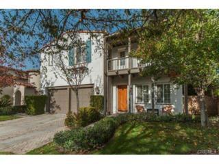 26810  Fairlain Drive  , Valencia, CA 91355 (#SR14247206) :: Brian Melville – The Melville Team