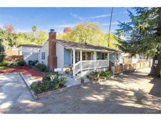 3074  Ewing Avenue  , Altadena, CA 91001 (#SR14248163) :: Brian Melville – The Melville Team