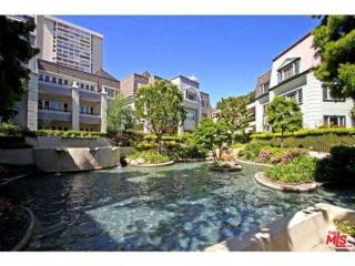 10120  Empyrean Way  301, Los Angeles (City), CA 90067 (#14814047) :: Jesse de Leon Group -- Teles Properties