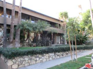 1275  Havenhurst Drive  15, West Hollywood, CA 90046 (#14814507) :: The Fineman Suarez Team
