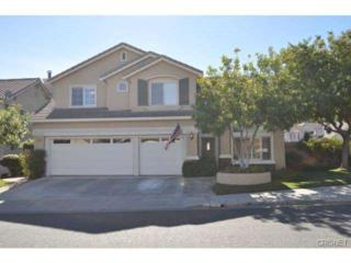 28755  Haskell Canyon Road  , Saugus, CA 91390 (#SR14257966) :: Brian Melville – The Melville Team
