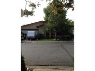 32027  Quartz Lane  , Castaic, CA 91384 (#SR14260271) :: Brian Melville – The Melville Team