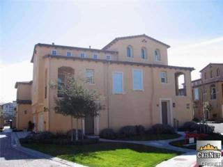 25408  Eagle Lane  , Valencia, CA 91381 (#SR14260670) :: Brian Melville – The Melville Team