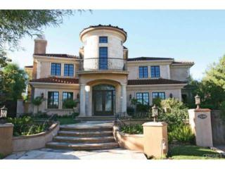 25390  Twin Oaks Place  , Valencia, CA 91381 (#SR14260700) :: Brian Melville – The Melville Team