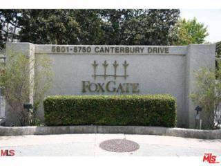 Culver City, CA 90230 :: The Fineman Suarez Team