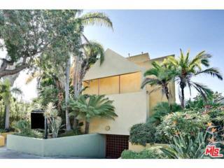 2336  28TH Street  A, Santa Monica, CA 90405 (#14816797) :: The Fineman Suarez Team