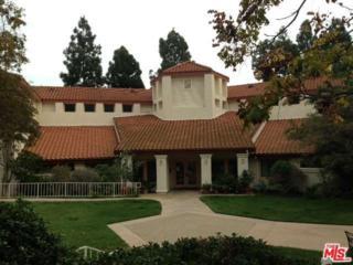 501  Palisades Drive  221, Pacific Palisades, CA 90272 (#14817053) :: The Fineman Suarez Team