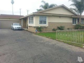 3188  Circle Drive  , Oxnard, CA 93033 (#214036432) :: Jesse de Leon Group -- Teles Properties