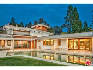 1239  Linda Flora Drive  , Los Angeles (City), CA 90049 (#15821493) :: MyHomeLA.com™