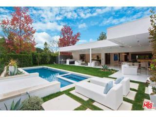 420  Evelyn Place  , Beverly Hills, CA 90210 (#15821831) :: Jesse de Leon Group -- Teles Properties