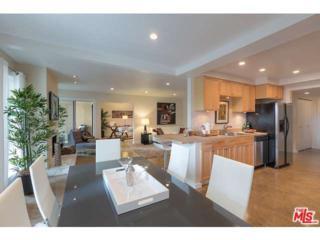 9025  Keith Avenue  101, West Hollywood, CA 90069 (#15823537) :: The Fineman Suarez Team