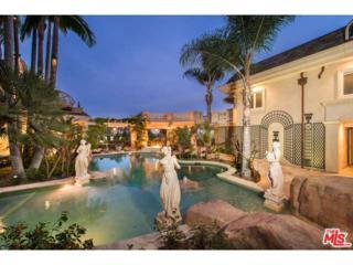 11459  Bellagio Road  , Los Angeles (City), CA 90049 (#15823613) :: MyHomeLA.com™