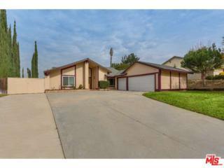 2172  Adobe Avenue  , Corona, CA 92882 (#15824293) :: TruLine Realty