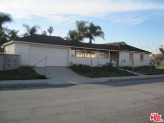 9466  Kennerly Street  , Temple City, CA 91780 (#15824973) :: The Fineman Suarez Team