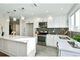 23833  Friar Street  , Woodland Hills, CA 91367 (#SR15018818) :: MyHomeLA.com™