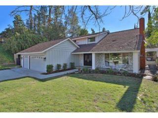 22524  Calipatria Drive  , Calabasas, CA 91302 (#SR15018944) :: MyHomeLA.com™