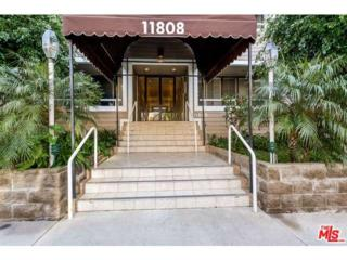 11808  Dorothy Street  108, Los Angeles (City), CA 90049 (#15825223) :: The Fineman Suarez Team