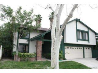 2378  Lawnview Court  , Simi Valley, CA 93065 (#SR15020930) :: MyHomeLA.com™