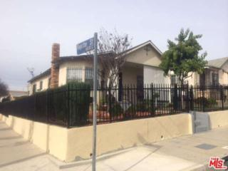 301  Neva Place  , Los Angeles (City), CA 90042 (#15825791) :: TruLine Realty