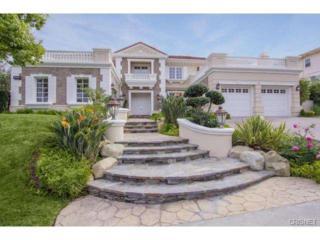 3750  Marfield Avenue  , Tarzana, CA 91356 (#SR15021463) :: MyHomeLA.com™