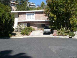 22500  Margarita Drive  , Woodland Hills, CA 91364 (#SR15021486) :: MyHomeLA.com™