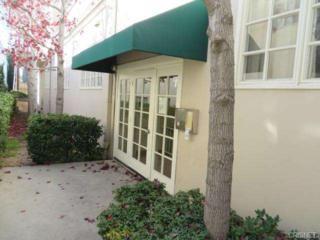 1040  4TH Street  104, Santa Monica, CA 90403 (#SR15025326) :: The Fineman Suarez Team