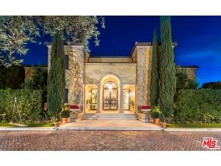 9904  Kip Drive  , Beverly Hills, CA 90210 (#15880089) :: Amazing Grace Real Estate Team of Keller Williams Realty