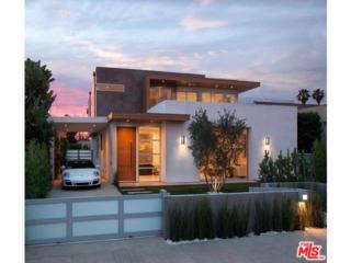 151 N Le Doux Road  , Beverly Hills, CA 90211 (#15881289) :: MyHomeLA.com™