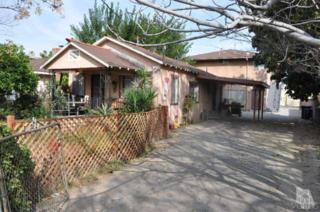 7018  Alabama Avenue  , Canoga Park, CA 91303 (#215002733) :: Amazing Grace Real Estate Team of Keller Williams Realty