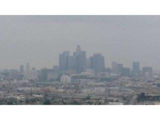 2916  Ashland Avenue  , Lincoln Heights, CA 90031 (#SR15040377) :: MyHomeLA.com™