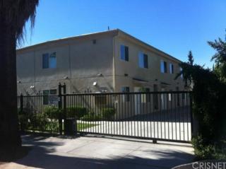 6929  Ben Avenue  , North Hollywood, CA 91605 (#SR15041655) :: MyHomeLA.com™