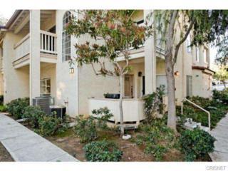 5766  Oak Bank  108, Oak Park, CA 91377 (#SR15042309) :: MyHomeLA.com™