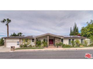 22653  Waterbury Street  , Woodland Hills, CA 91364 (#15883215) :: MyHomeLA.com™