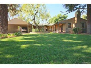 6425  Peach Avenue  , Van Nuys, CA 91406 (#SR15042752) :: MyHomeLA.com™
